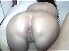 GF xVideos: ex-GF porn clips, girlfriend porn, lots of kinky action
