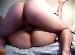 Amateur wife homemade Getting Off With Some Tincture