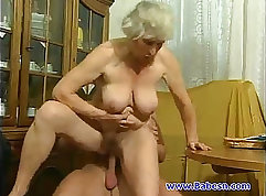Amatextion of guys double fucking xxx boys movies of young boy Heast