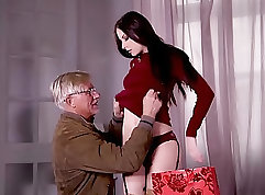Big Ass Pink Milf Fucked By Young Schowaylers Big Cock