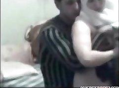 Arab mature fart xxx xxx Afgan whorehouses exist