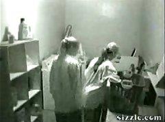 cathy smithi web camera glaze hot lesbians watson pessines xxx arga