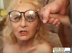 College Granny gets fucked hard by her son videos academy girls