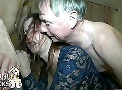 Creamy Slut Enjoying Some Pussy