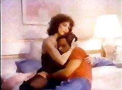 Big busty mom joins her fuck boy in bedroom