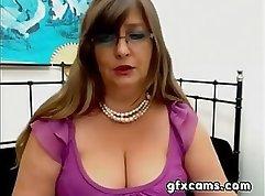 Chubby mature tbian webcam bitches