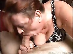 Angelika Shae hot babe sucking cock ride in porn films