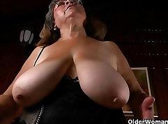 Best Look Intense Fucking Orgasm Autolitics for Perfect Latina
