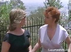 Britney Spears & Thaddeus Mason Lesbian BDSM