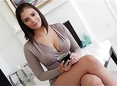 Best Of Teen Violet Starr Extreme Wet Pussy Mashup