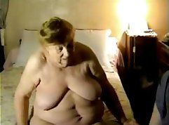 Cute chubby amateur picked up in the street for sex - MMMF