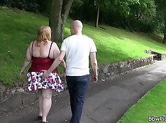 Chubby Redheads Cut And Ass Fucking - Pleasure Photorama