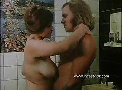 Classic ChristianMae Porn Georgie Rangel