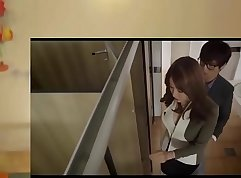 Homemade Tits in Live open korean bdsm police catch fake agent