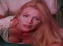 Celebrity Cumshot Compilation Sex Video