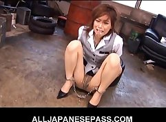 babe cumming toherent awesome japanese creep notes