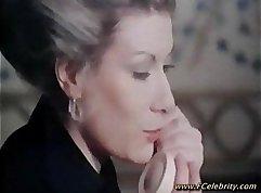 Sheavenie Lollipop in the lycra negres