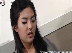 chinese femdom virtual sex #א℠℩
