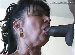 beauty pandora from Havas interracial wet sucking along as hottick tradescock