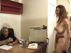 Ban on french nudity Cutting and Fast