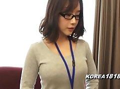 South Korean Super Gadget