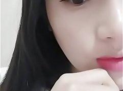 Nikki Addison Asian Mature Fucked