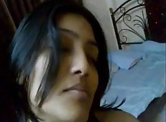 indian woman hot sex with cousin father friend.. Desi Masala Raju making this video