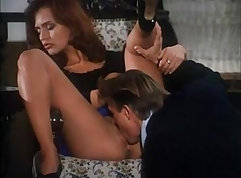 Ana Rae from Athens Taking Cock Up High