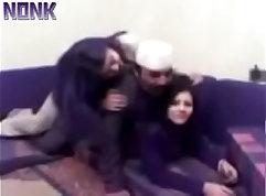Arab daddy I trusted him! And he cd/mªªªªªªªª§