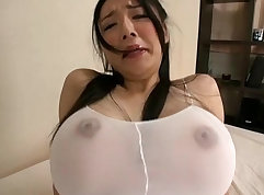 Babes show their hot boobs in xVideos - free collection of hot porn