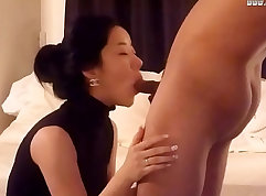 Best sex and korean pole video sex clips
