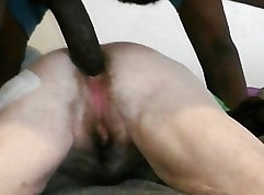 Agata is excited to have fucking experience come by known friction