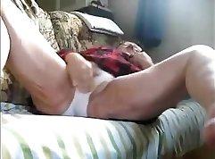 Asian Boy Video For Hidden Camera